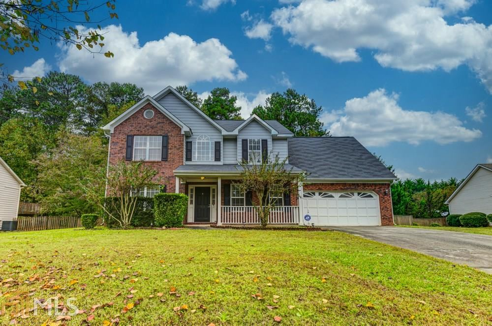 2929 Sweetbriar Walk, Snellville, GA 30039 - MLS#: 8881303