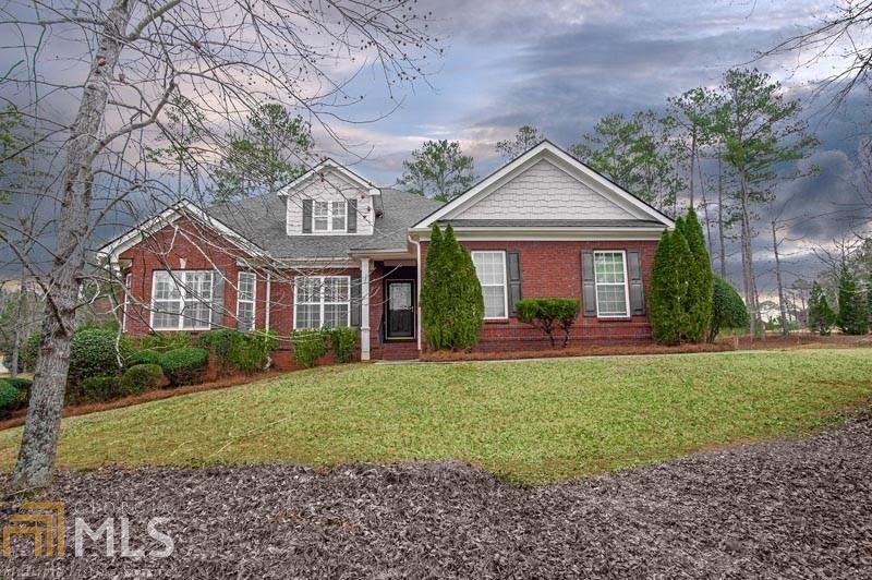 205 Sedgefield Pl, Athens, GA 30606 - MLS#: 8910303