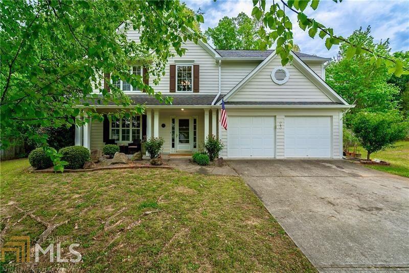 920 Underhill Ct, Sugar Hill, GA 30518 - #: 8969303