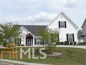 1214 Bramlett Creek Pl, Lawrenceville, GA 30045 - #: 8977303