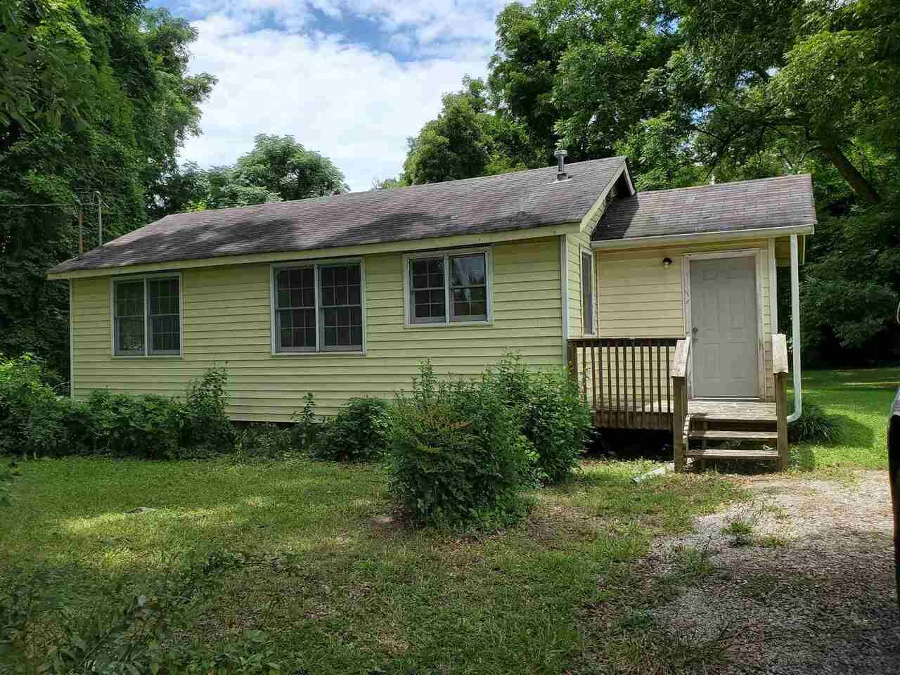 131 S Johnson Street, Newborn, GA 30056 - #: 9011303