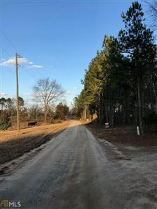 Tiny photo for 0 Loyd Smith Rd, Lexington, GA 30648 (MLS # 8518304)