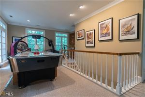 Tiny photo for 155 Middleton Pl, Athens, GA 30606 (MLS # 8620304)
