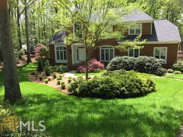 Photo for 155 Middleton Pl, Athens, GA 30606 (MLS # 8620304)
