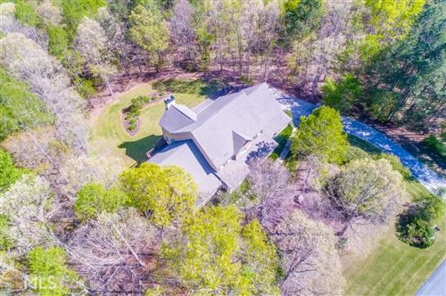 Photo of 18 Hawks Farm Rd, White, GA 30184 (MLS # 8787305)