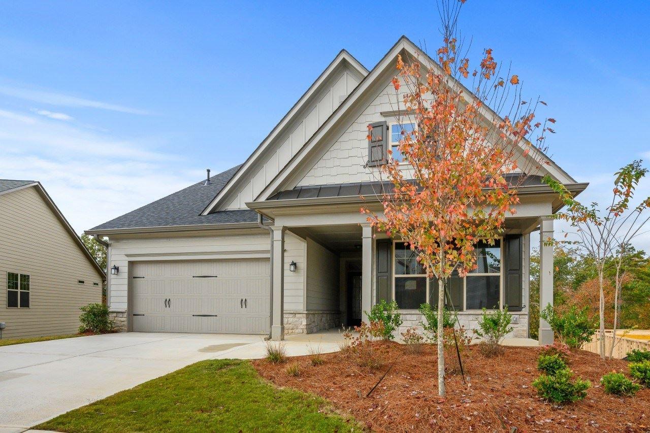 209 Laurel Creek Ct, Canton, GA 30114 - MLS#: 8877305