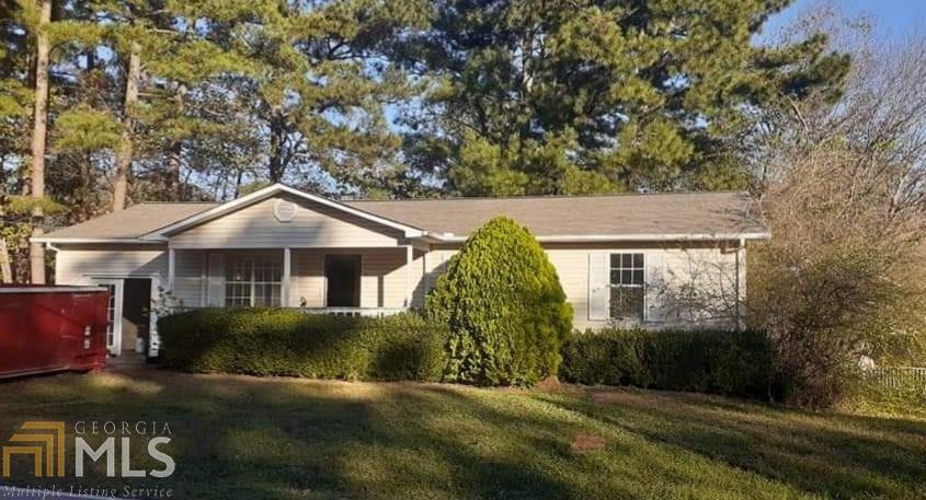 1626 Floyd Rd, Gainesville, GA 30507 - MLS#: 8880305