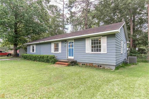 Photo of 1705 Sewell Circle, Perry, GA 31069 (MLS # 8836306)