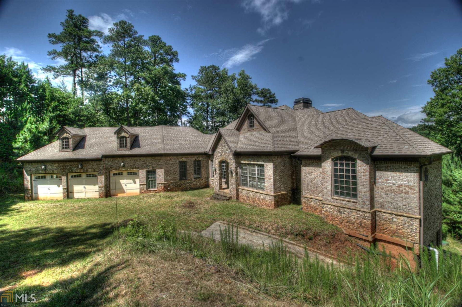 5472 Pine Forest Rd, Gainesville, GA 30504 - MLS#: 8802306