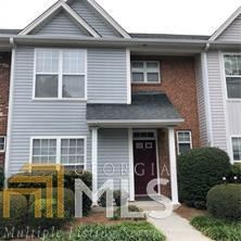 Photo of 801 Old Peachtree Rd, Lawrenceville, GA 30043 (MLS # 8917306)