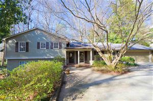 Photo of 4820 Powers Ferry Rd, Atlanta, GA 30327 (MLS # 8498307)
