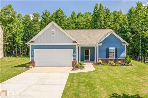 Photo of 54 Stable Gate Dr, Cartersville, GA 30120 (MLS # 8824307)