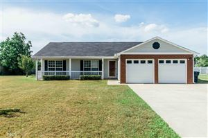 Photo of 108 Shelby Court, Macon, GA 31216 (MLS # 8623308)
