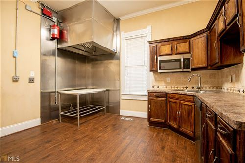 Tiny photo for 2107 Emory St, Covington, GA 30014 (MLS # 8932308)