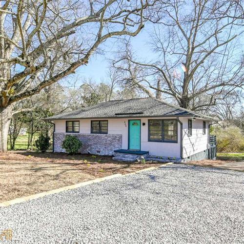 Photo of 464 Ruth St, Athens, GA 30601 (MLS # 8938308)