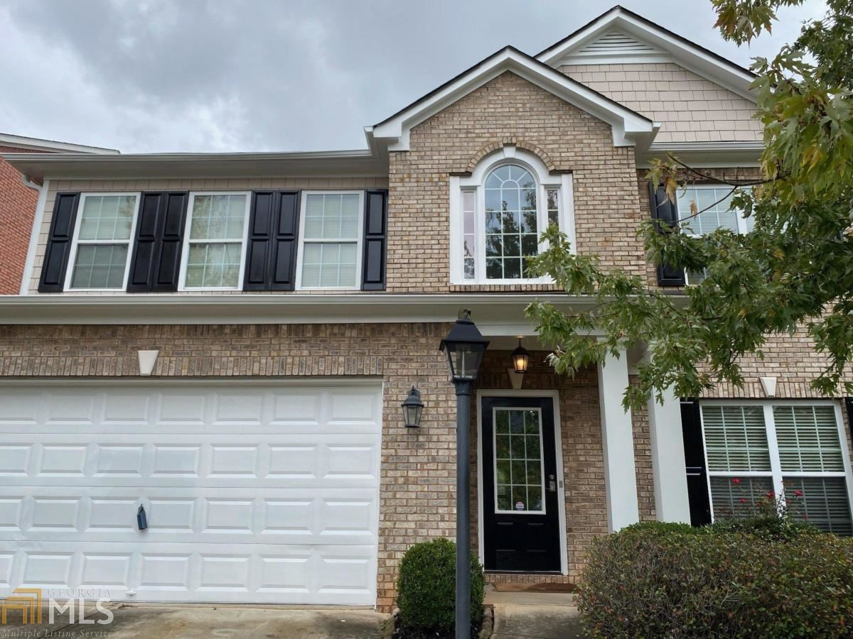 6095 Mimosa Cir, Tucker, GA 30084 - MLS#: 8879308