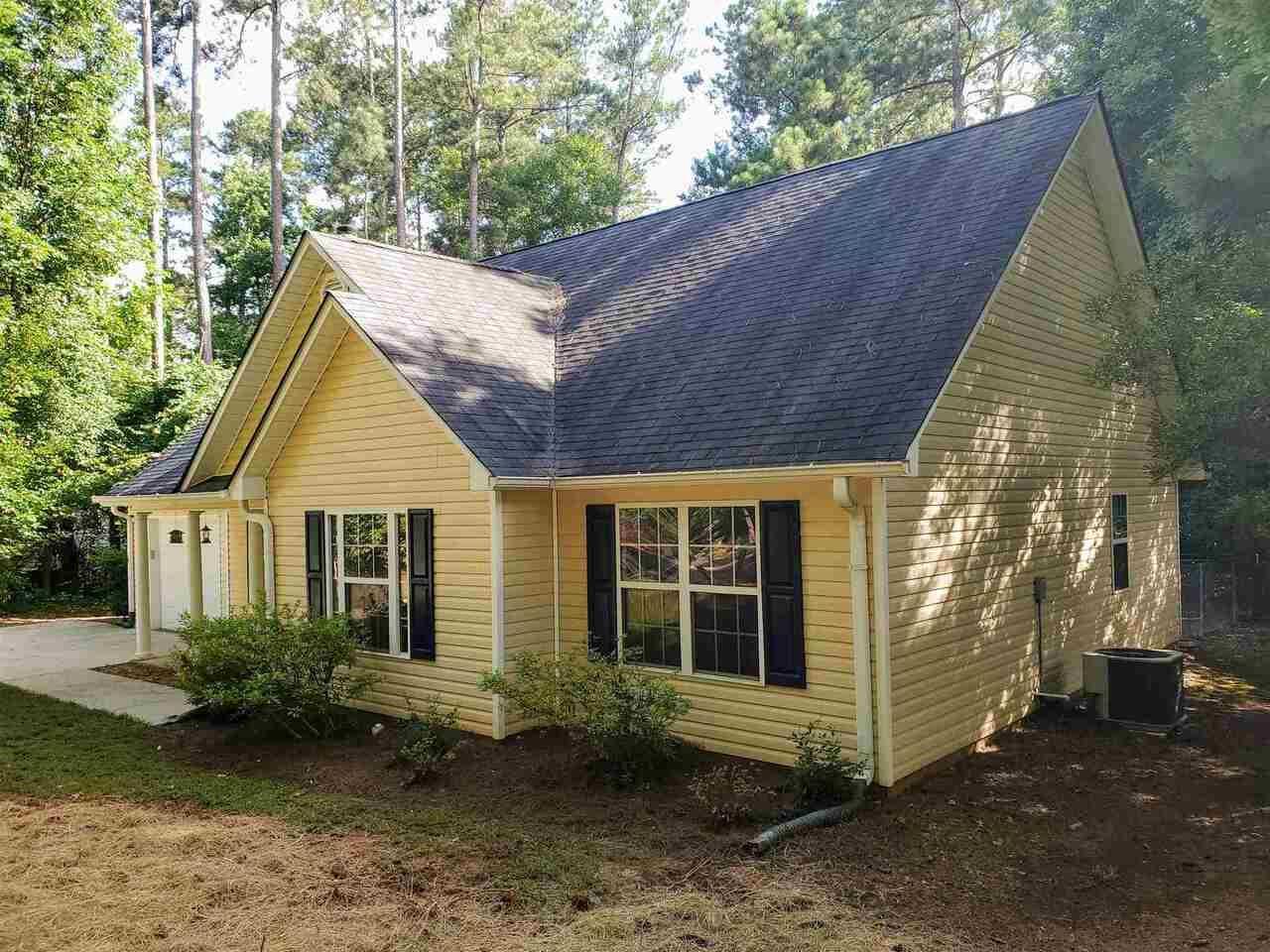 152 Waxwing Drive, Monticello, GA 31064 - MLS#: 9014308