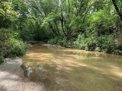 Photo of 0 Grove Creek Rd, Carlton, GA 30627 (MLS # 8898309)