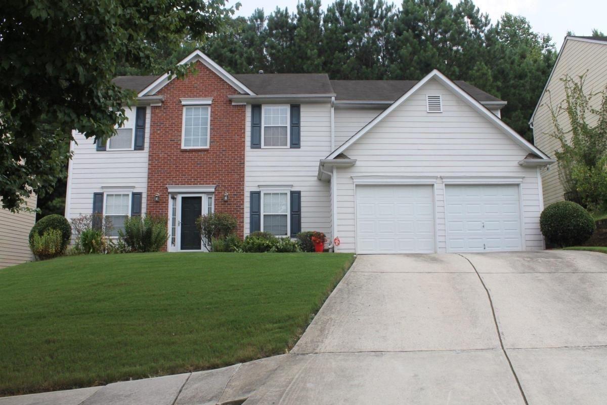 5838 Village Loop, South Fulton, GA 30213 - #: 9022309