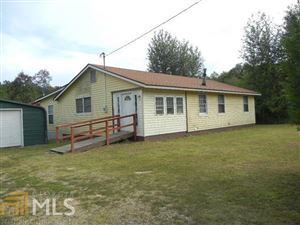 Tiny photo for 3479 Della Slaton Rd, Comer, GA 30629 (MLS # 7533310)