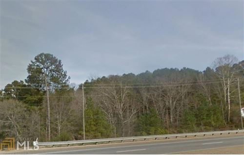 Photo of 0 Rockmart Highway Hwy, Cedartown, GA 30125 (MLS # 8849311)