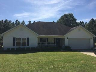 2063 Pinemount Blvd, Statesboro, GA 30461 - #: 8861311