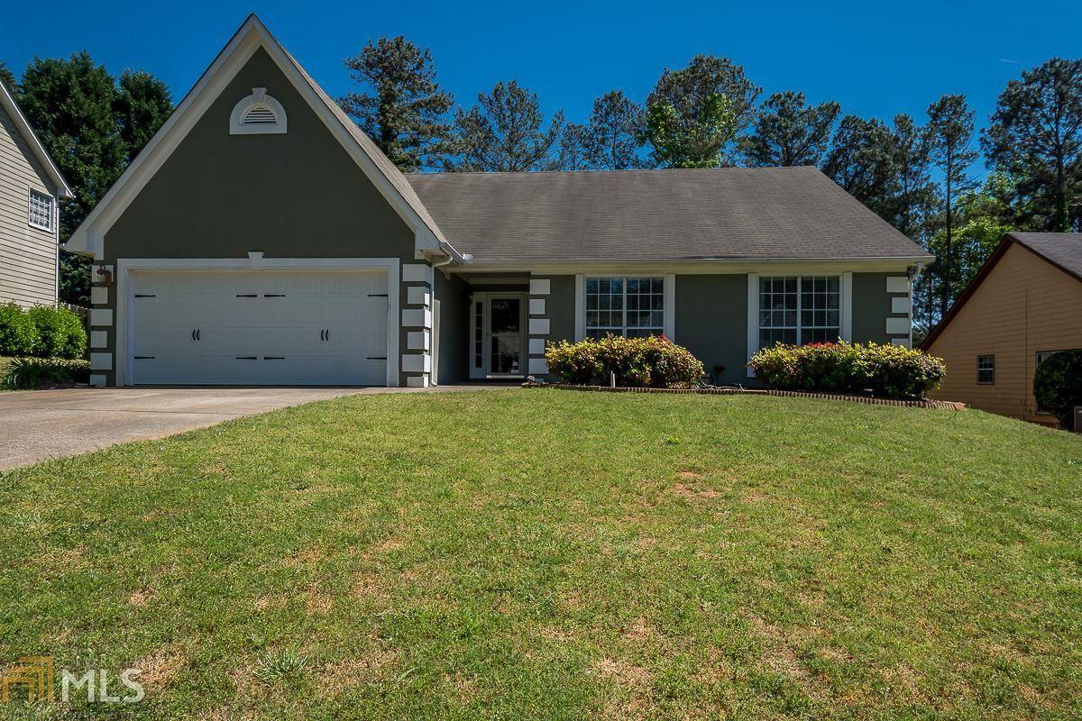 910 Prestonwood Dr, Lawrenceville, GA 30043 - #: 8965311