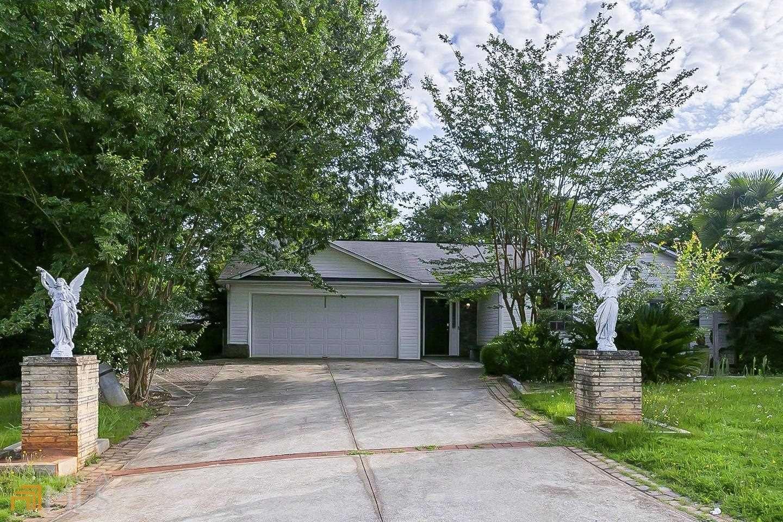 300 Claremont, Covington, GA 30016 - MLS#: 9017311