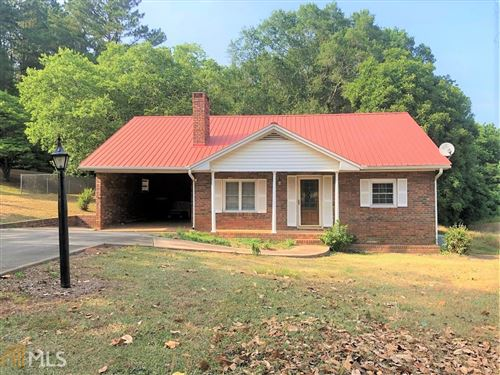 Photo of 2387 Floyd Rd, Dewy Rose, GA 30634 (MLS # 8597312)
