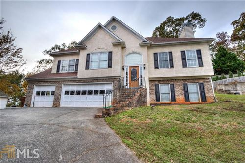 Photo of 11 Carrington Dr, Cartersville, GA 30120 (MLS # 8738312)