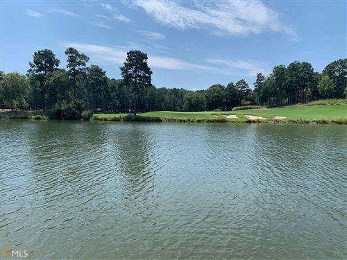 Photo of 1331 Swift Crk, Greensboro, GA 30642 (MLS # 8829312)