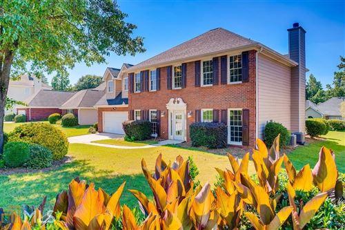 Photo of 4216 Wyndham Park, Decatur, GA 30034 (MLS # 8998312)