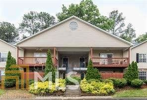 208 Brighton Pt, Sandy Springs, GA 30328 - #: 8762312