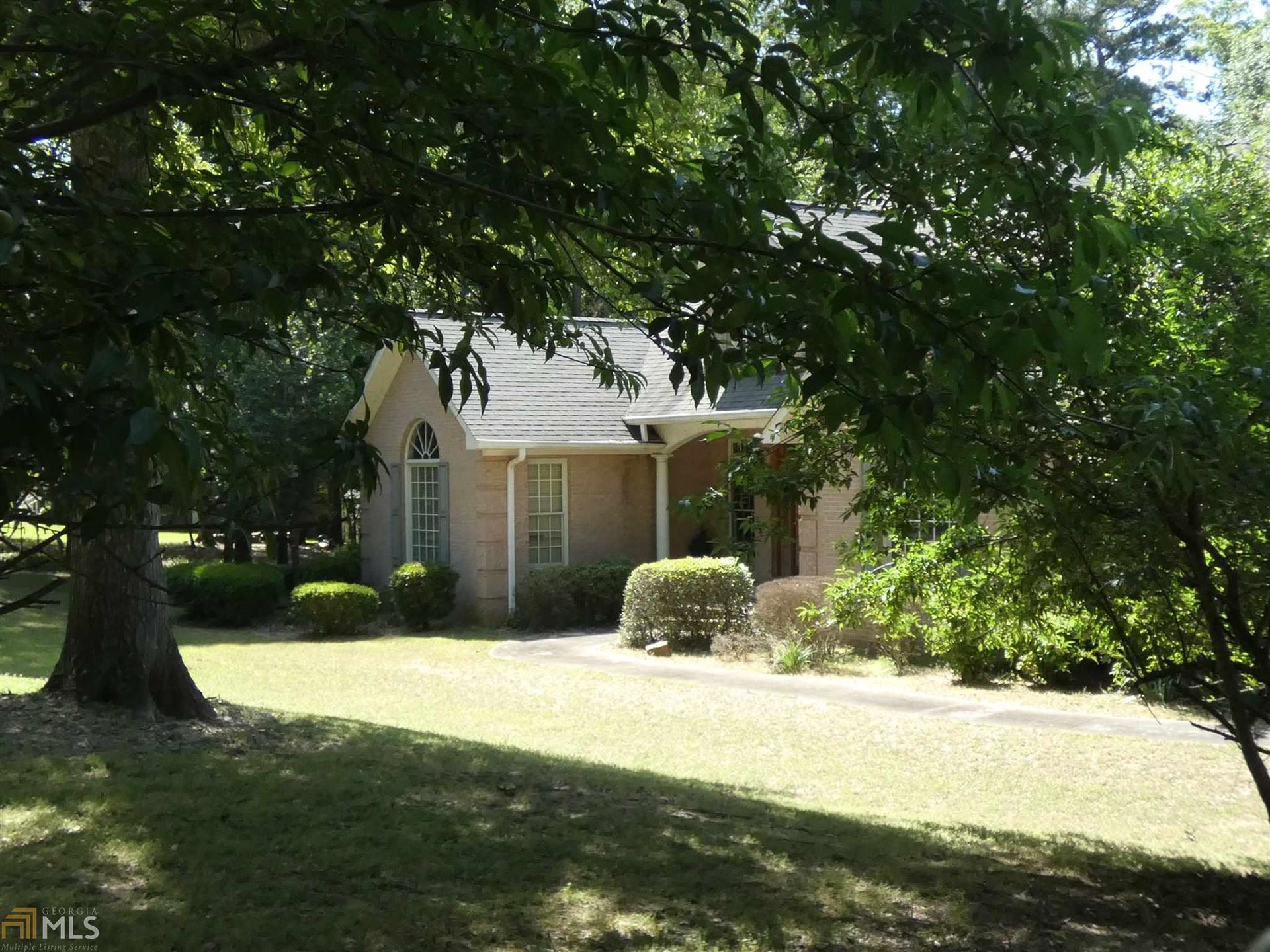 Photo of 1441 Plantation Dr, Sandersville, GA 31082 (MLS # 8786312)