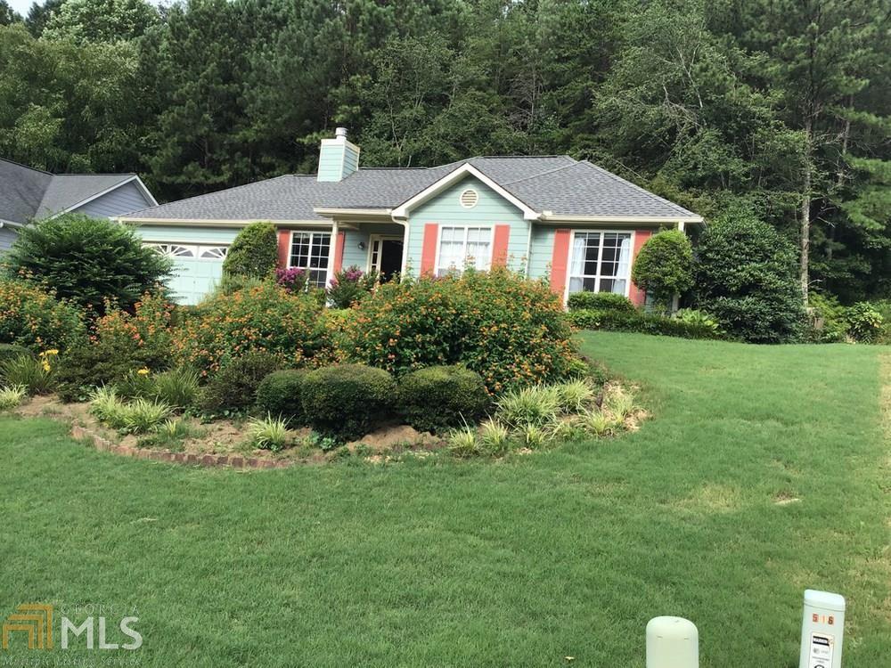 Photo of 518 Brooksdale Dr, Woodstock, GA 30189 (MLS # 8917312)