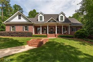 Photo of 1171 Spring Lake Dr, Bishop, GA 30621 (MLS # 8585313)