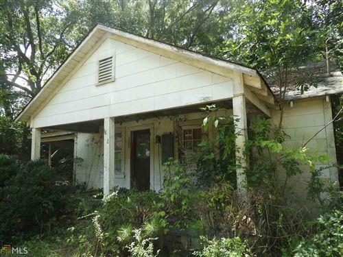 Photo of 1832 SE Wax Rd, Silver Creek, GA 30173 (MLS # 8779313)