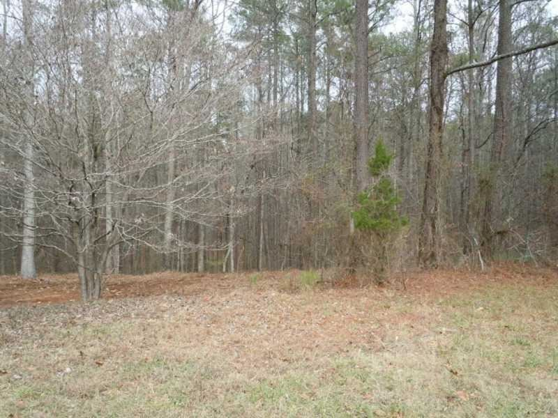 5959 Fords Rd, Acworth, GA 30101 - MLS#: 8367313