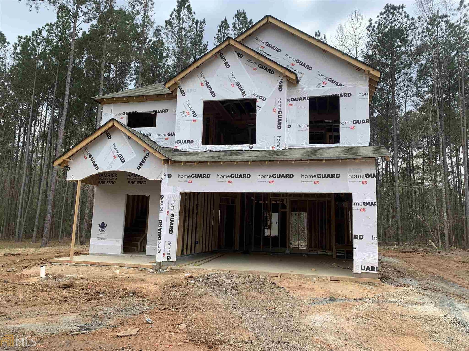 766 Natures Walk, Gray, GA 31032 - MLS#: 8960313