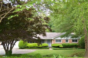 Photo of 430 Greencrest Dr, Athens, GA 30605 (MLS # 8574314)