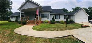 Photo of 1258 Old Beacon Light Rd, Hartwell, GA 30643 (MLS # 8587314)