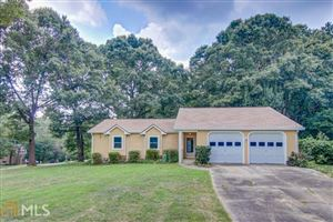 Photo of 1076 Sea Oates Way, Lilburn, GA 30047 (MLS # 8617314)