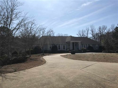 Photo of 140 Strickland Pasture Rd, Jackson, GA 30233 (MLS # 8681314)