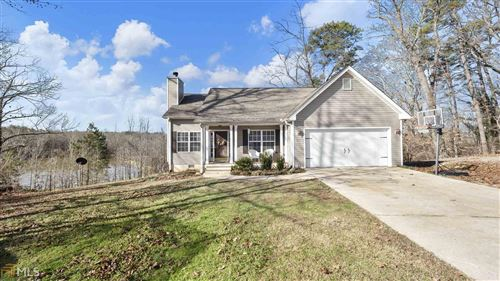 Photo of 53 Tyler, Jefferson, GA 30549 (MLS # 8724314)
