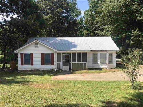 Photo of 3285 Gillsville Hwy, Gainesville, GA 30507 (MLS # 8835314)