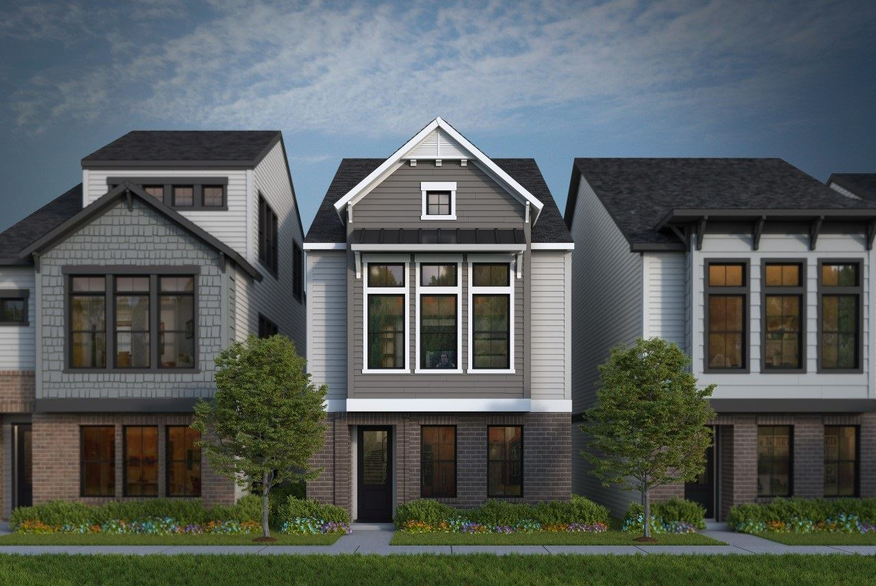 506 Hargrove Ln, Decatur, GA 30030 - MLS#: 8861314