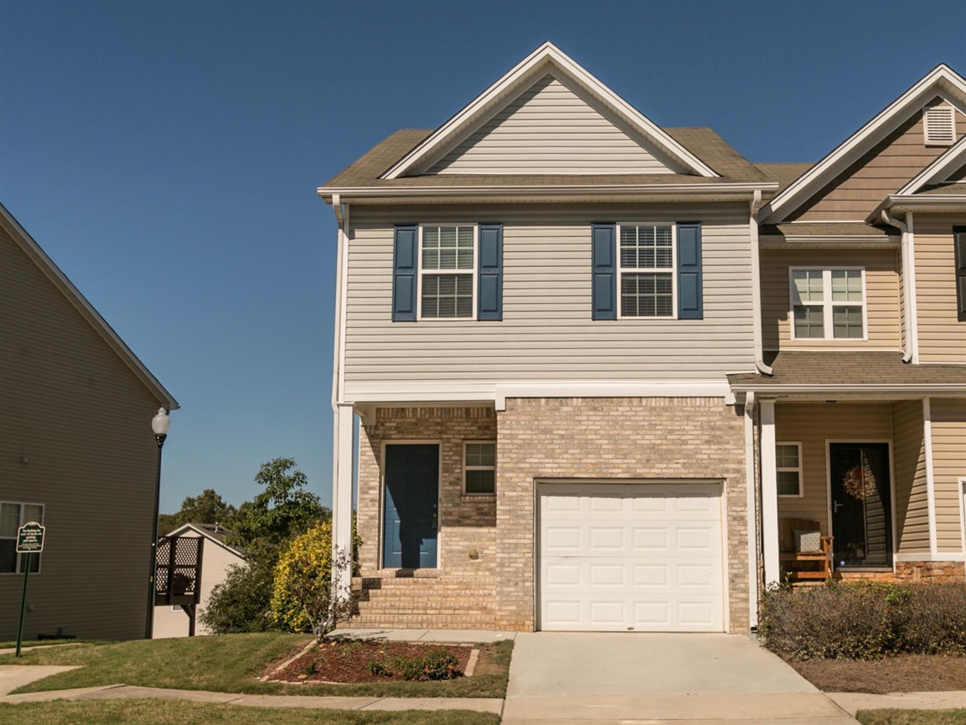 4654 Beacon Ridge Ln, Flowery Branch, GA 30542 - #: 8874314