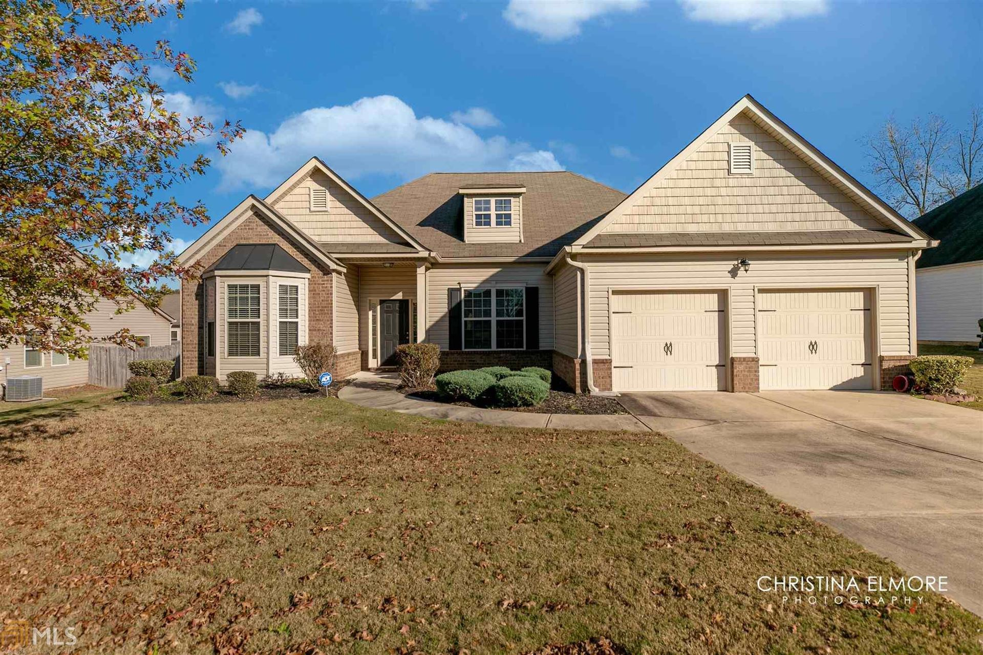 103 Chickasaw, Byron, GA 31008 - MLS#: 8894314