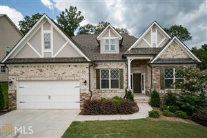 Photo of 1431 Torrington Dr, Auburn, GA 30011 (MLS # 8622315)