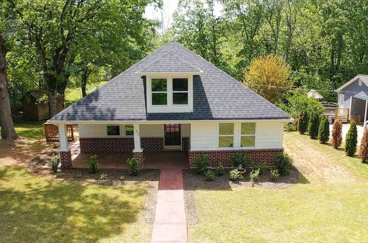 145 Westbrook St, Buford, GA 30518 - MLS#: 8774316